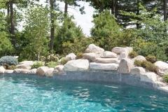 Pool Design & Installation