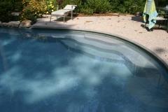 Backyard Pool Installation Company
