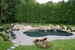 Pool Installation & Design