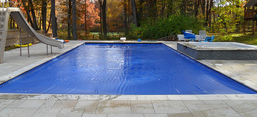 Swimming Pool Repair And Maintenance : Pool repairs inspection maintenance services boston