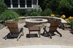 outdoor living space specialist