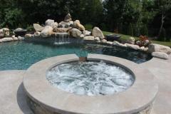 Luxury Pool Designers